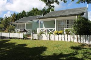 Unit 8 King Studio Cottage