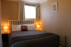 One-Bedroom