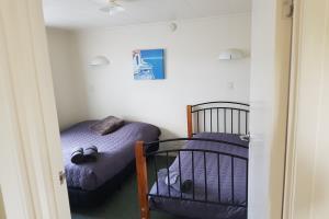 Motel for 5