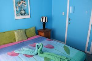 Single room in Flat