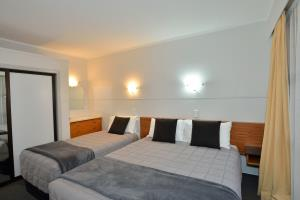 1 bedroomed unit
