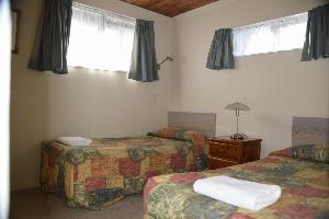 2 Bedroom Unit 8