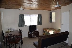 2 Bedroom Unit 8