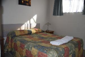 2 Bedroom Unit 9
