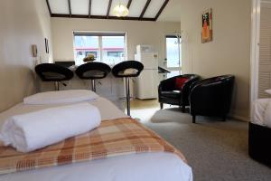 Garden Standard 1 Bedroom