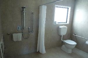 Access Suite
