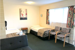 Family suite large
