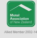 Motel Assciation
