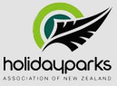 Holiday Parks Association New Zealand