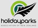 Holiday Parks Association New Zealand