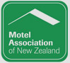 Motel Association New Zealand