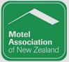 Motel Association New Zealand