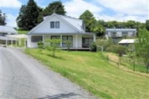 Whangarei 4 Bedroom HOUSE
