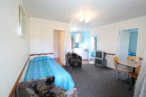 Motel 7 - 2 bedroom