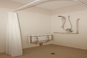 2brm access unit