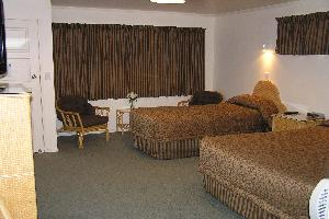 Luxury Spa Bath Unit