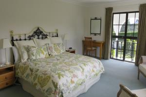 The Tauhara Suite
