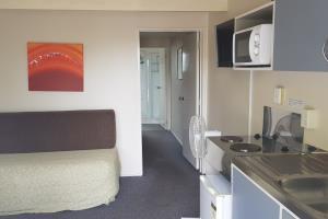 Motel for 3