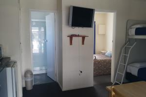 Motel no.23