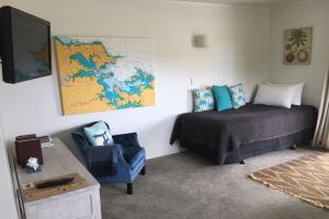 One Bedroom Apartment ( 3 person max)