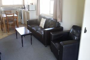 Unit 6 - Two Bedroom