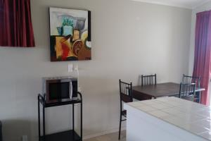 Unit 7 - Two Bedroom