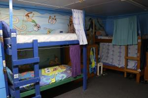 Poseidon's Palace 12 bed Dorm
