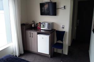 Compact Mini Studio