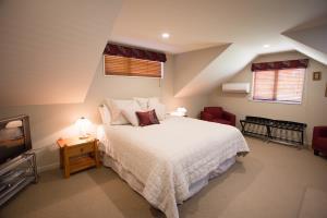 Cardrona Room