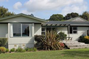 Aroha Kiwi Holiday Home