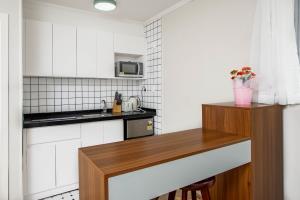 1 superior apartment
