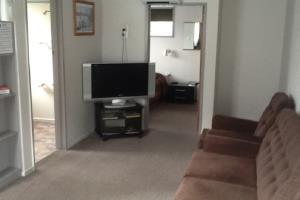 Unit 7 1 bedroom