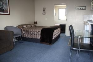One Bedroom (C)