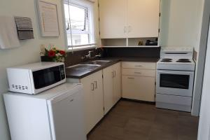 Unit 3 - One Bedroom Family Apartment