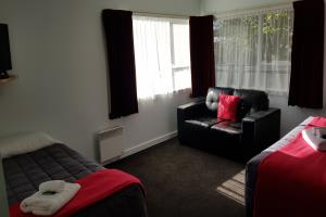 Unit 6 - Studio Xtra Apartment