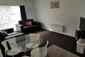 Unit 7 - Two Bedroom Apartment