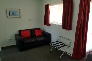 Unit 15 - Studio Xtra Apartment