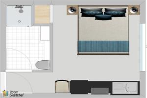 standard studio 2