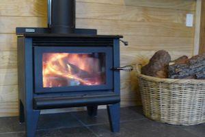 cozy logfire