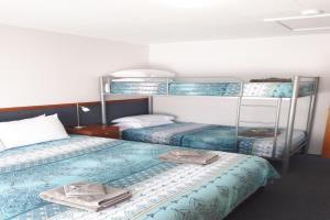 Unit 1 - 1 Bedroom